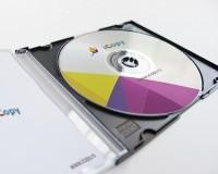 CD-uri personalizate